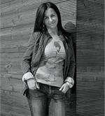 Олексиенко Наталья